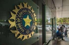 दुनिया के सबसे धनी क्रिकेट बोर्ड बीसीसीआई के चुनाव 22 अक्टूबर को, सीओए विनोद राय ने की घोषणा