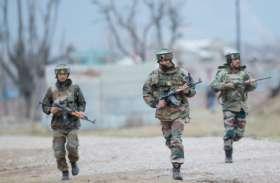 सीजफायर खत्म होते ही चेक प्वाइंट पर तालिबानी आतंकियों का बड़ा हमला, 30 सैनिकों की मौत, लेकिन...