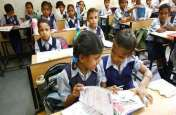 अलवर में स्कूलों की फीस ने उड़ाई अभिभावकों कह नींद, बच्चों को पढ़ाना हो रहा मुश्किल