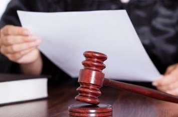 हत्या के मामले में दो सगे भाइयों समेत 6 आरोपियों को मिली उम्र कैद की सजा