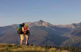 पहाड़ों पर रहने से प्रभावित होता है हड्डियों का विकास