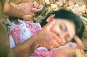 अलवर फिर शर्मसार, घर से आ रही थी रोने की आवाज, पड़ोसियों ने जाकर देखा तो पिता अपनी बेटी के साथ कर रहा था गंदा काम