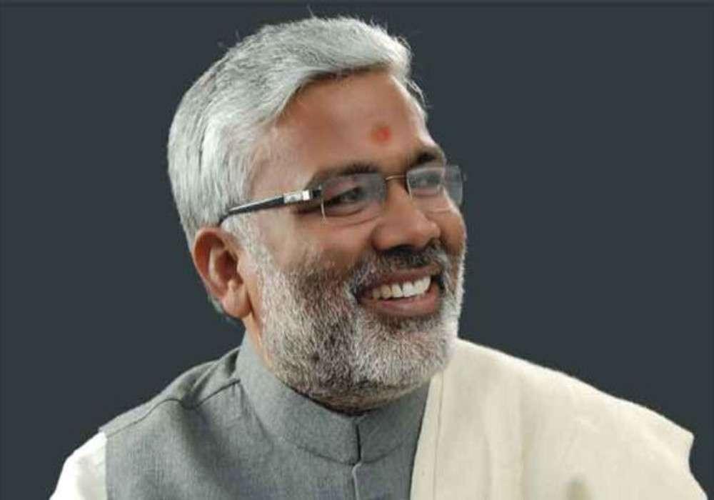 Swatantra Dev