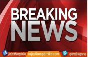 बड़ा खुलासा:साढ़े आठ हजार रूपये में कबाड़ में बेच डालीं बिहार बोर्ड मैट्रिक की 42हजार 500कॉपियां