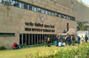 IIT दिल्ली नें इस पद पर निकाली वैकेंसी