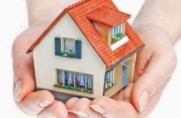 प्रधानमंत्री आवास योजना में बड़े पैमाने पर धांधली, अधिकारी मौन
