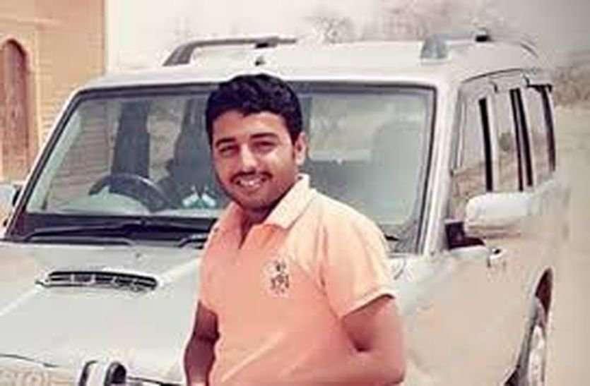 JAISALMER NEWS:जैसलमेर में 25 जून को होगी जनसभा, राज्य  सरकार की  कथित वादाखिलाफी का करेंगे विरोध