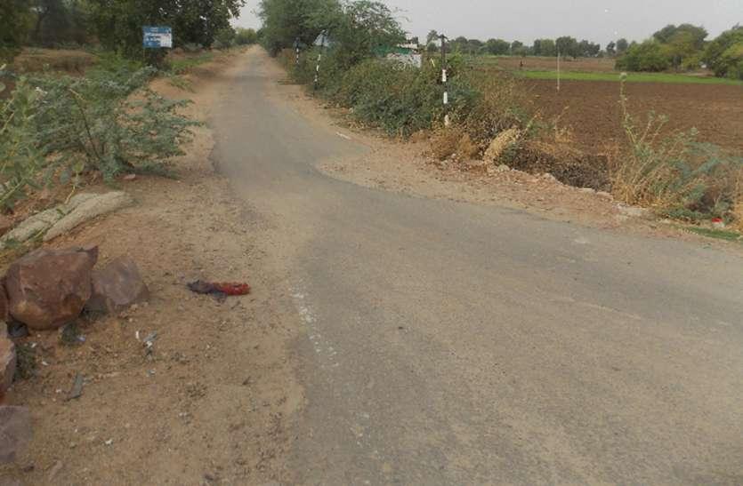 अब नैनवां रोड पर दुर्घटनाओं व जाम से मिलेगी मुक्ति, बायपास निर्माण के लिए कार्यादेश जारी