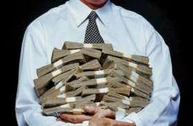 देश के पांच बेहतरीन म्यूचुअल फंड्स जो आपको बना देंगे करोड़पति