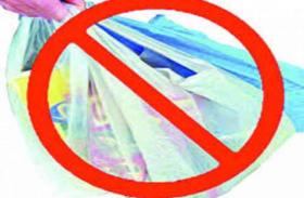 महाराष्ट्र: प्लास्टिक बंदी से 15000 करोड़ का नुकसान होने का अंदेशा