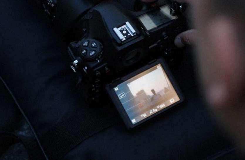 इस कैमरे से कपड़ों के अंदर दिखाई देता था जिसकी वजह से कंपनी ने उठाया बड़ा कदम