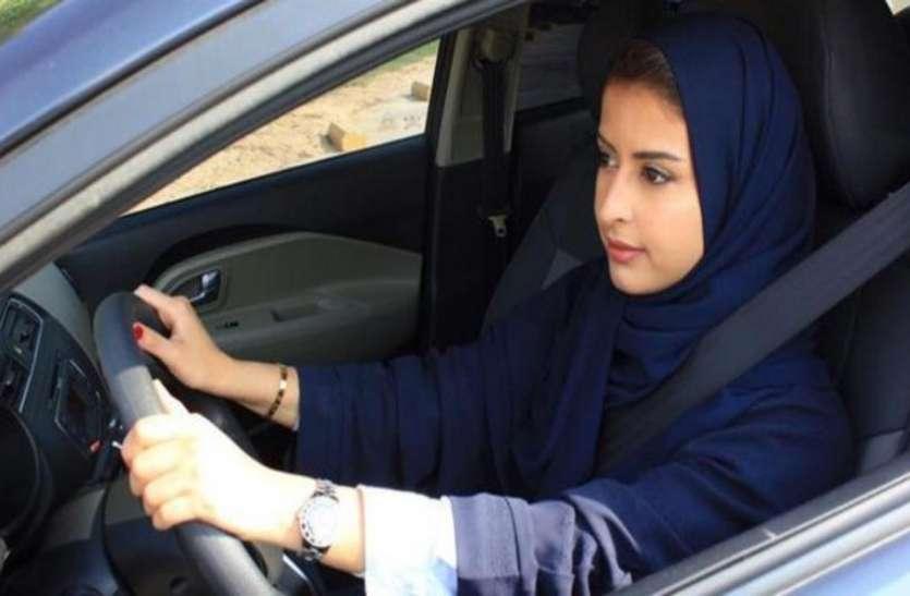 शरीयत में शामिल इस कानून को बदलकर सऊदी अरब बन जाएगा सुपर पावर