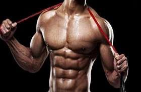 बिना जिम जाए भी बना सकते हैं धाकड़ बॉडी, बस आज से खाना शुरू करें ये 10 चीजें