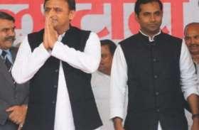 कल्याण सिंह के आरक्षण बयान का इस सपा नेता ने किया स्वागत, कहा अभियान कब शुरू करेंगे