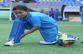 चाय बेचने वाले की बेटी, नेशनल क्रिकेट प्लेयर को मैच खेलते हुए फिल्म में मिला रोल, सिल्वर स्क्रीन पर लगाए जमकर चौके-छक्के