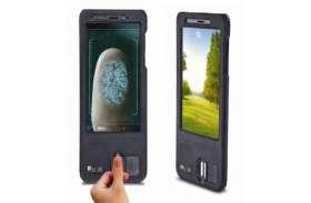 आधार वेेरिफिकेशन वाला येे नया Tablet हुआ लॉन्च, देखें ख़ास फीचर्स
