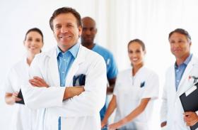 सरकारी नाैकरी - हेल्थ ऑफिसर, स्टाफ नर्स, एएनएम सहित कर्इ पदाें पर निकली वैकेंसी, करें आवेदन
