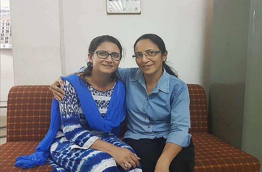 पिता के पास मुंबई से आया फोन, प्लेन क्रैश में नहीं रही आपकी पायलेट बेटी मारिया इतना सुनते ही...