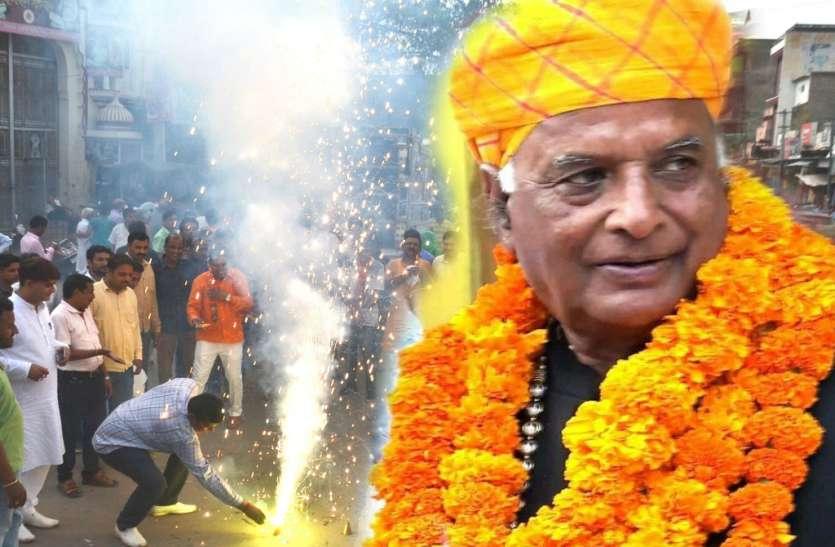 विधान सभा चुनाव से पहले एक्शन में भाजपा