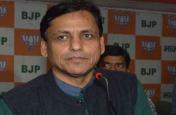 बिहार:मिशन 2019 को लेकर तैयारियों में जुटी बीजेपी,बूथ लेवल बैठकें शुरू