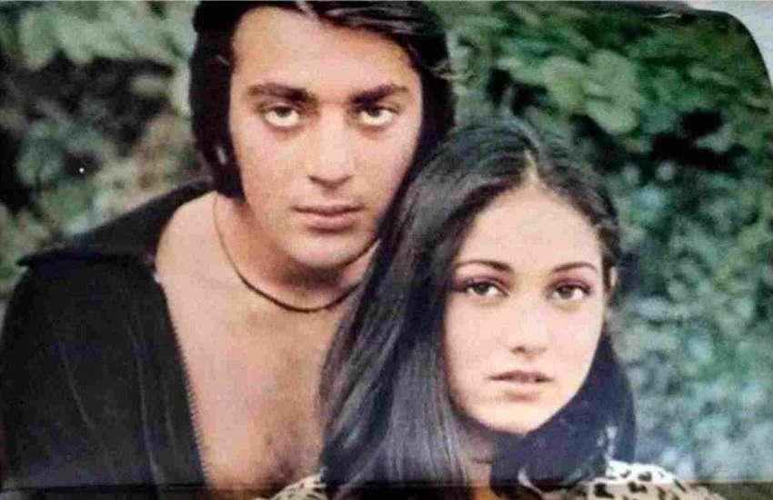 sanjay dutt movie sanju