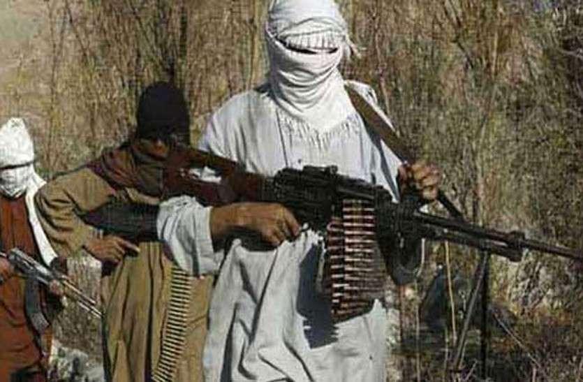 'आतंकियों को मुआवजा'! अब केंद्र सरकार पर हिस्से का मुआवजा देने के लिए बनाया जा रहा दबाव