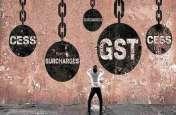 GST की एक साल की कहानी, सुनिए कारोबारियों की जुबानी