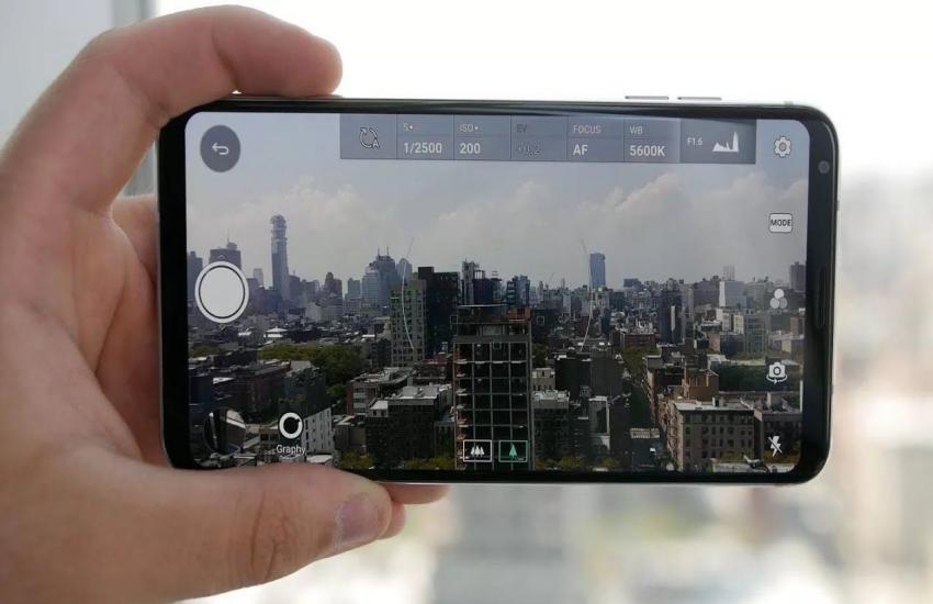 महज 2 हजार रुपये में खरीद सकते हैं ये 4 स्मार्टफोन्स, फीचर्स बिल्कुल महंगे फोन जैसे