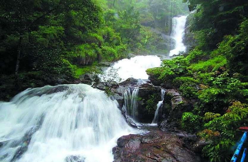 जून में रिकॉर्ड बारिश लेकिन आधे कर्नाटक को बारिश का इंतजार