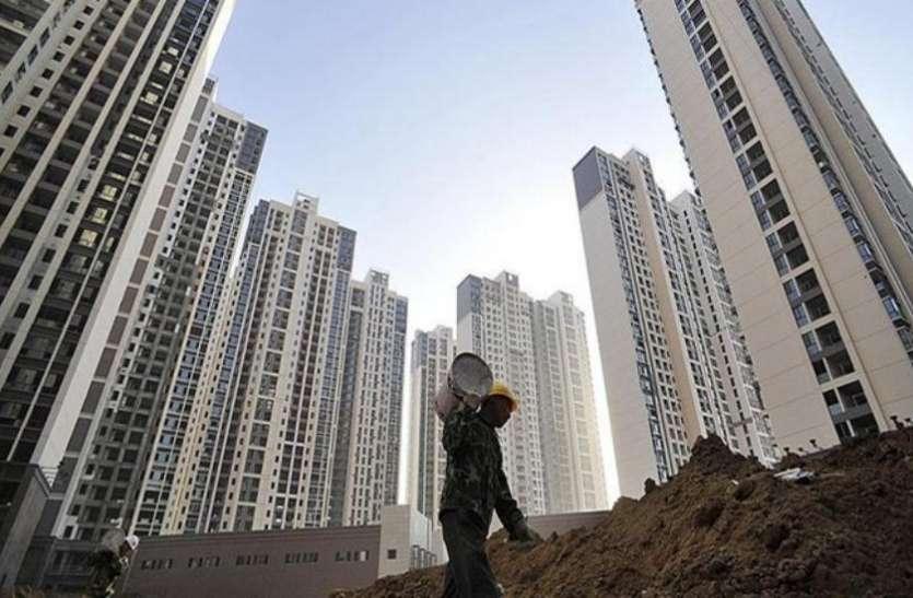 मंत्रालय की समिति करेगी मकान खरीदारों के समस्याआें का निस्तारण