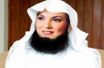 रेहम की दाढ़ी वाली फोटो सोशल मीडिया पर हुई ट्रोल, इमरान की पार्टी पर लगाया आरोप