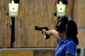 कैप्टन विक्रम बत्रा के नाम पर रखा जाएगा पंजाब यूनिवर्सिटी शूटिंग रेंज का नाम