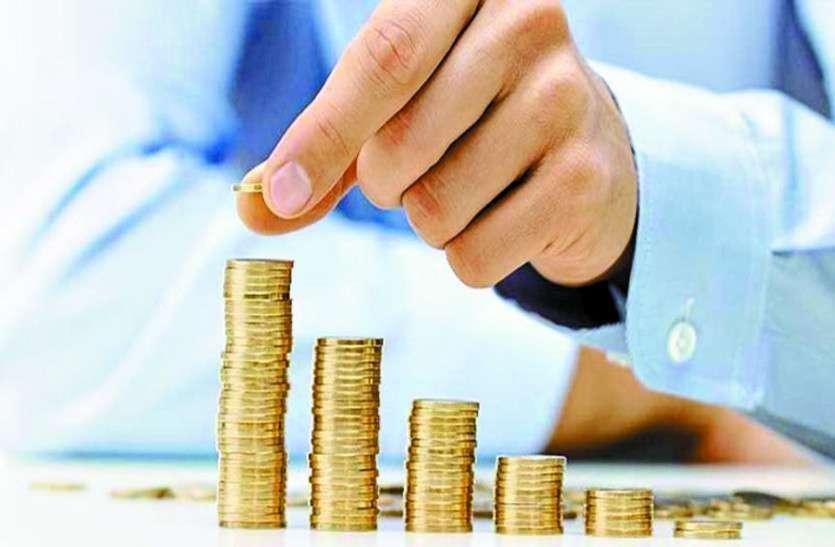 निवेश दरबार  एक बार फिर जयपुर में