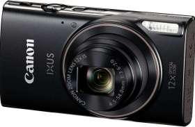 महज 6 हजार रुपये में खरीद सकते हैं ये 4 डिजिटल कैमरे, अब शादी-बारात में होगी जमकर फोटोग्राफी