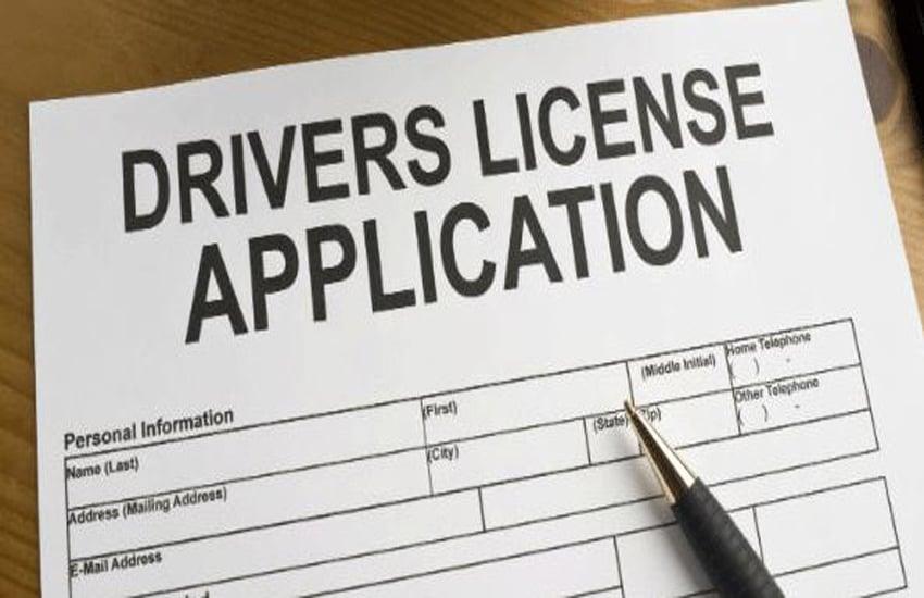 ड्राइविंग लाइसेंस बनवाने का आसान तरीका, घर बैठे कर सकते हैं आवेदन