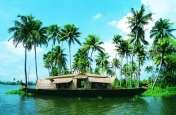 समुद्री तटों और वन्यजीव प्रेमियों के लिए जन्नत है केरल
