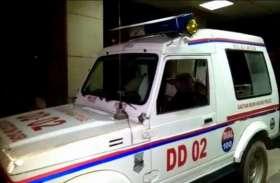 12 घंटे, तीन एनकाउंटर, पांच बदमाश, यूपी पुलिस का जारी है ऑपरेशन क्लीन