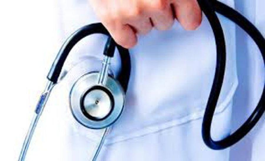 मुख्यमंत्री के जिले में सवा सौ टीबी रोगी मिले, सबसे अधिक कैम्पिरगंज में