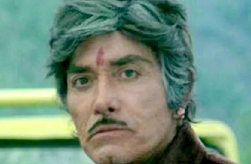बॉलीवुड में दी सुपरहिट फिल्में, कभी मुंबई में सब-इंस्पेक्टर हुआ करते थे राजकुमार
