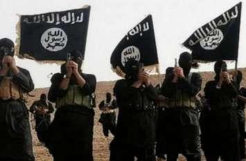 आतंकी संगठन ISIS सरगना बगदादी का बेटा अल-बद्री सीरिया में मारा गया