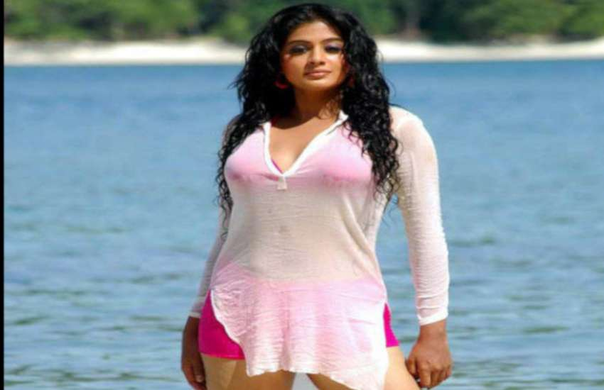 top 5 highest paid south indian actresses