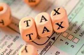 137 अरब रुपए के टैक्स विवाद में फंसी हैं देश की प्रमुख कंपनियां