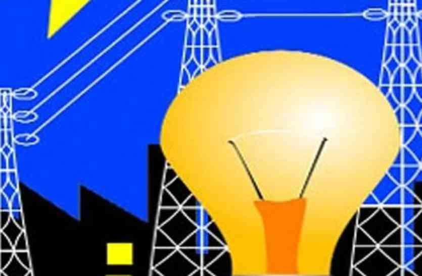 हरियाणा में आपूर्ति प्रणाली की कमजोरी सेे बिजली का पूरा उपयोग नहीं