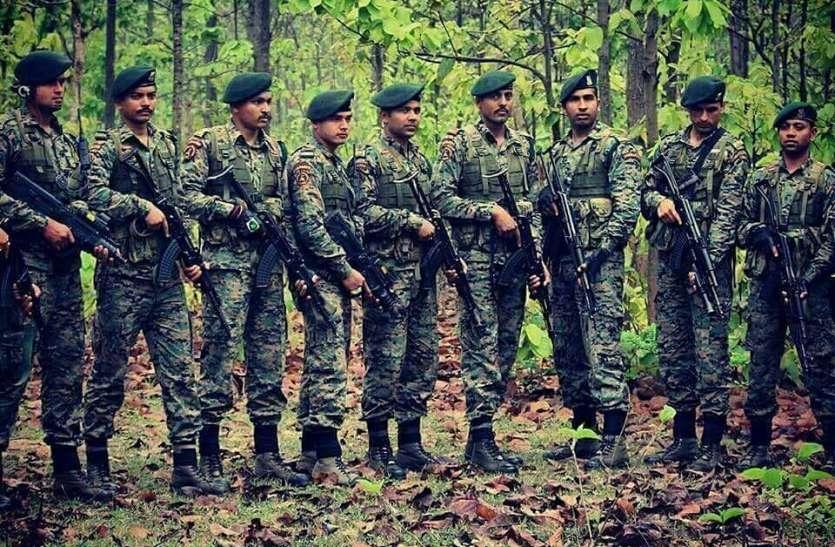 US Army के साथ दुनिया के तमाम देश आते हैं भारत इन कमांडो से ट्रेनिंग लेने, जानिए ख़ास बातें
