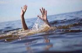 BREAKING: नहर में डूबने से बालिका की मौत, मचा कोहराम