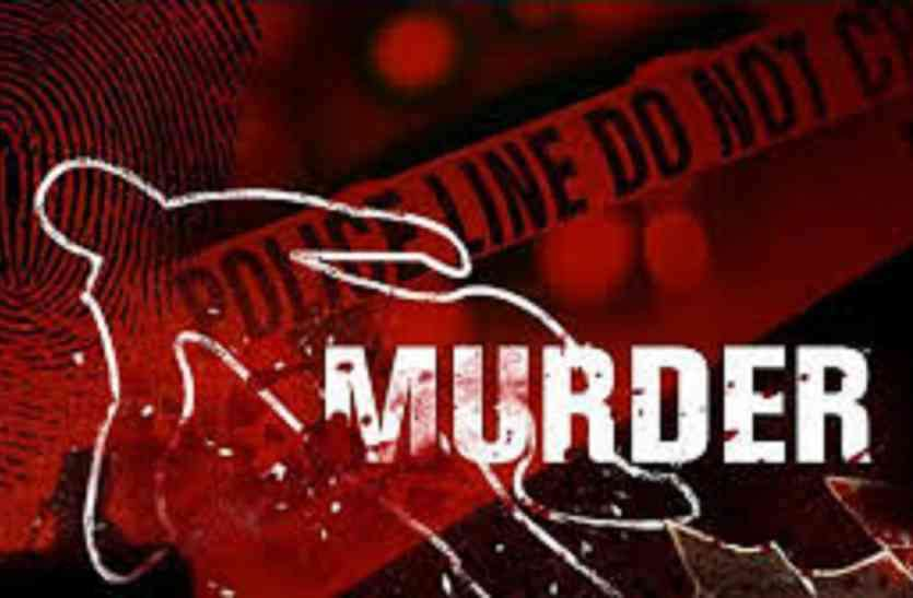 सुनीता जाट हत्याकांड : पति व जेठ समेत तीन जनों का होगा पॉलीग्राफ टेस्ट