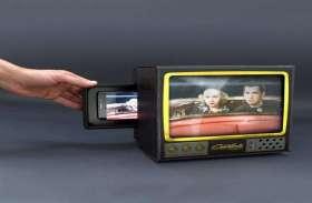 फ़ोन में वीडियो देखना नहीं पसंद तो 225 रुपये का ये गैजेट देगा सिनेमा हॉल का मजा