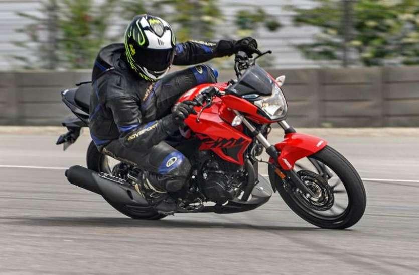 Hero की इस सस्ती बाइक के आगे Bajaj Dominar भी हो जाएगी फेल, जानें कितनी है कीमत