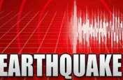 हरियाणा के सोनीपत में फिर भूकंप के झटके महसूस किए गए, हताहत की खबर नहीं
