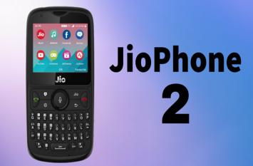 जानिये कब से शुरु होगी जियो फोन 2 की बुकिंग, ऐेसे बुक कराएं अपना मोबाइल
